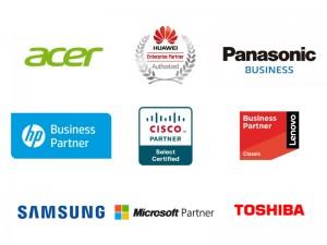 All_Vendor_Partners