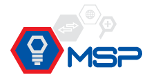 MSP Technology Solutions – Perth IT Services Company