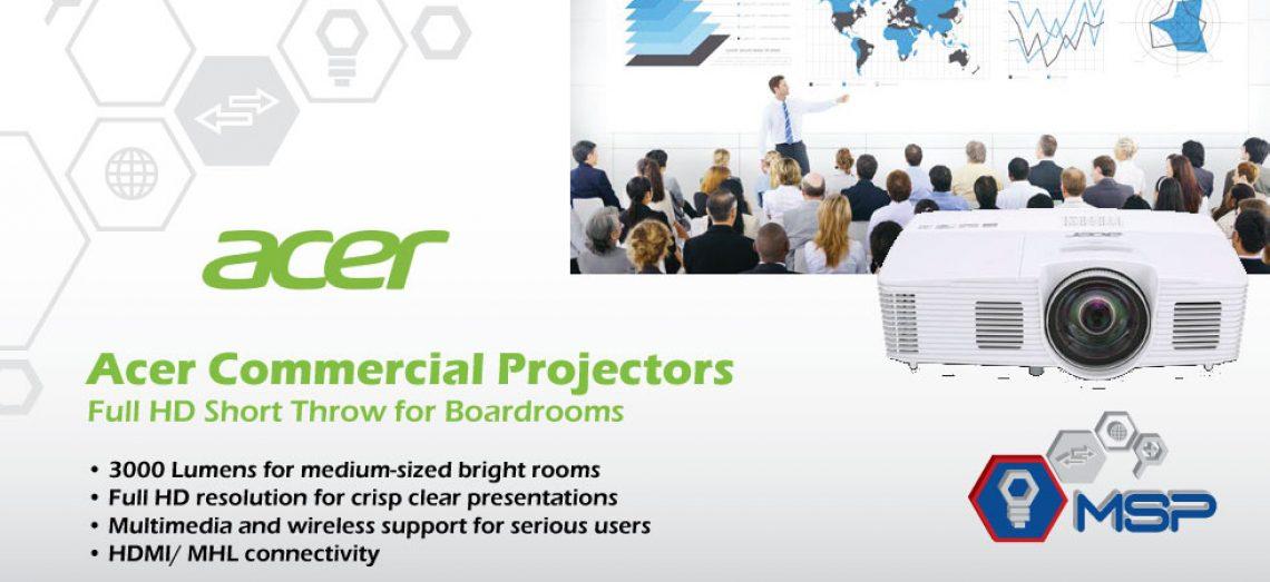 MSP-Acer_Projectors_Web