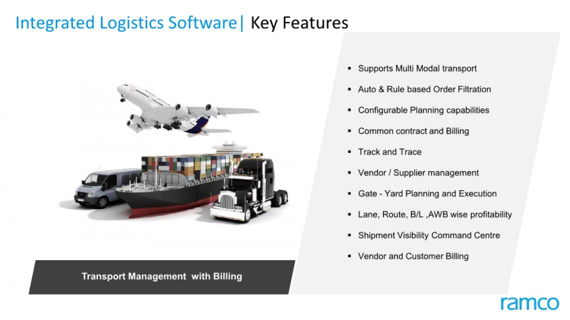 Ramco_Logistics_35