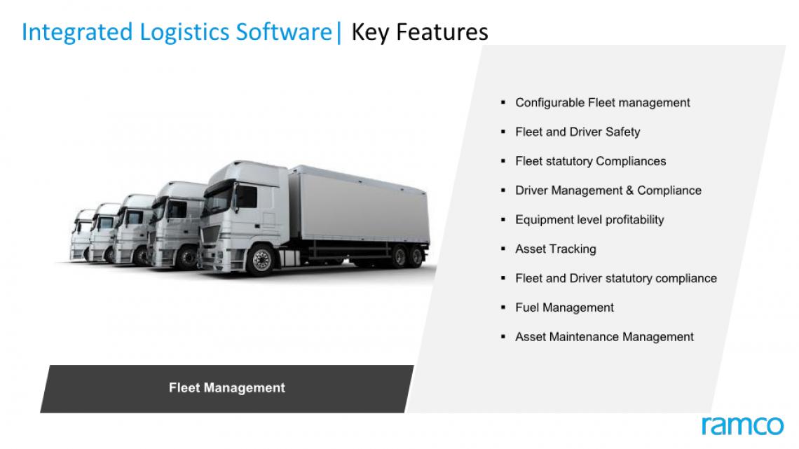 Ramco_Logistics_36